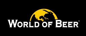 World-of-Beer-logo
