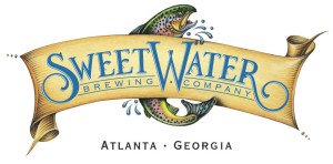 SweetWater Logo JPG