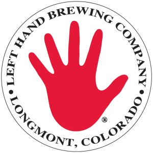 left_hand_logo