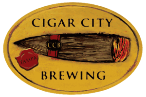 CigarCityBrewing