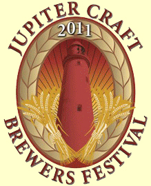 Jupiter_Craft_Beer_Festival_2011