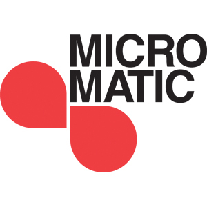 micromatic_logo_stacked_300x