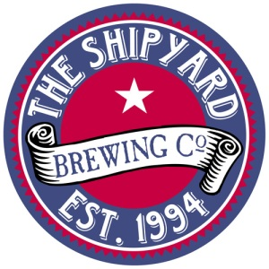 shipyard_brewing_logo