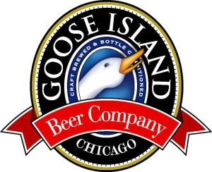 Goose-Island-logo