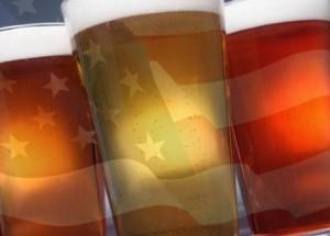 beercity