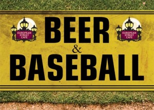 beer-and-baseball