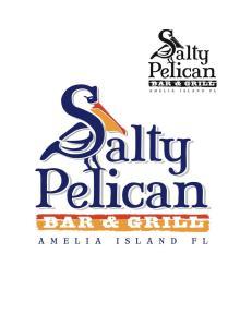 saltyPelican