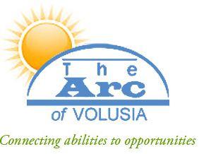 Arc-of-Volusia-Logo
