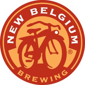 new-belgium-brewery-logo