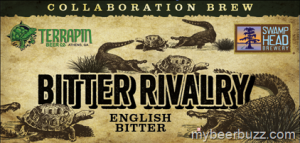 bitter-rivalry