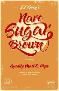 nare_sugar