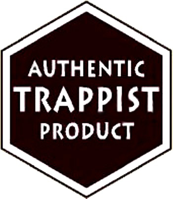 authentic-trappist-logo_350 x 402