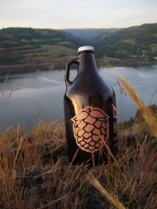 Beer_growler