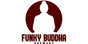 funky-buddha-logo-feature