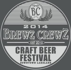 Brewz-Crewz-2014-Lakeland-Beer