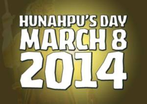 hunahpu_2014
