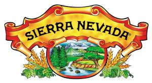 sierra-nevada-brewing-co-logo