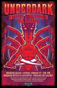 UNDERDARK-poster-460x710