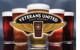 Veterans-United-Craft-Brewery-Web