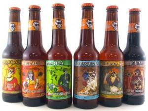 bottles-300x226