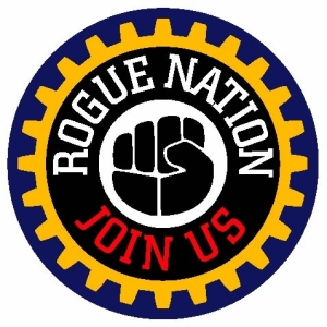 Rogue-Brewing-Nation
