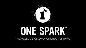 one_spark