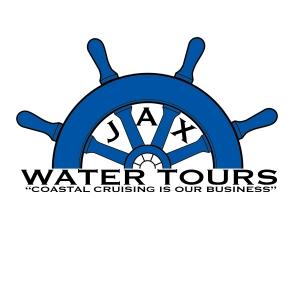 watertours