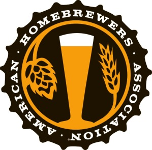 American-Homebrewers-Association-Logo
