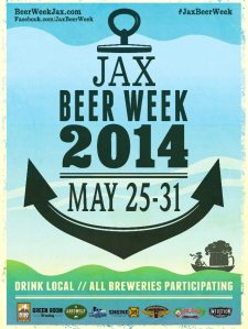 jax_beer_week_2014