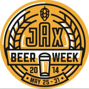 JaxBeerWeek2014