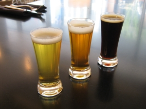 beer-flight-pic