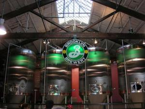 brooklyn-brewery-