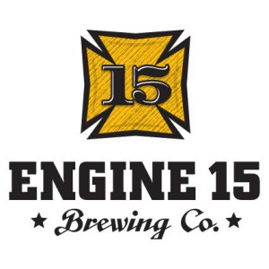 Engine15_large