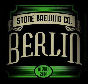 Stone-Brewing-Berlin