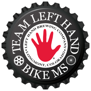 Team-Left-Hand-Logo