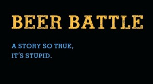 beerbattle-300x165 (1)