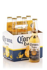 corona-beer