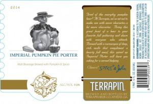 Terrapin-Imperial-Pumpkin-Pie-Porter