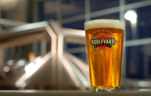boulevard_brewery_01