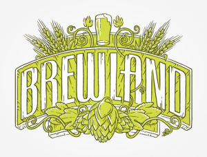 Brewland-1