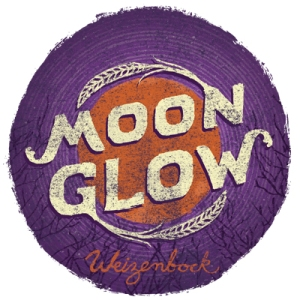 moonglow-featured