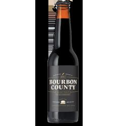 goose-island-bourbon-county-stout