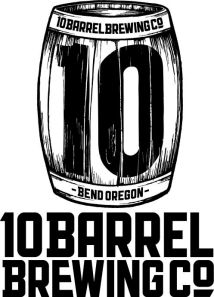 10_Barrel_Brewing.sflb