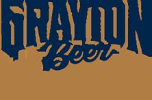 Grayton-Beer1