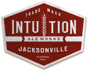 IntuitionAleWorks (1)