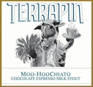 Terrapin-Moo-HooChiato