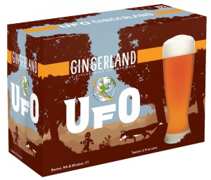 Summer Beer Can 12-Pack 2 copy