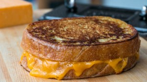 Beer-Soaked-Grilled-Cheese