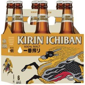 Kirin-Ichiban