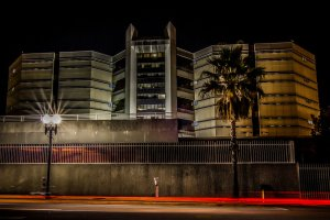 duval_county_jail_by_dgphotographyjax-d7ace91